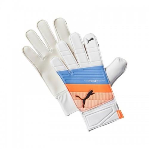Γάντια Ποδοσφαίρου - Puma Evopower Grip - 041227-22