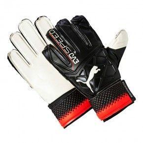 Γάντια Ποδοσφαίρου - Puma Evospeed 5.5 - 041281-01