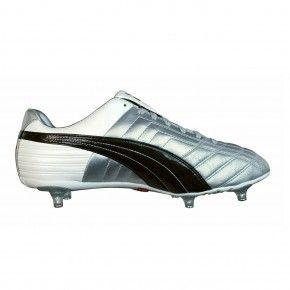 Ανδρικά Παπούτσια - Puma Mestre SG - 100506-02