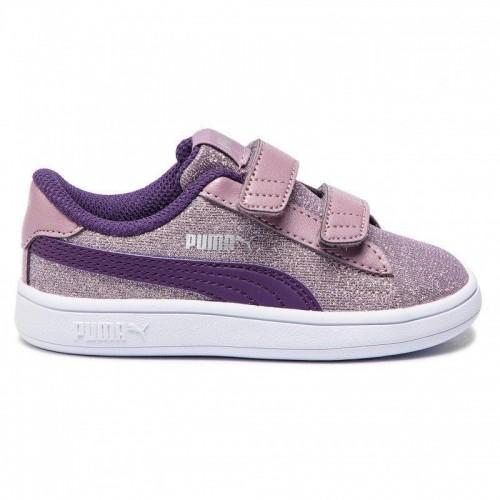 Παιδικά Παπούτσια - Puma Smash - 367380-06