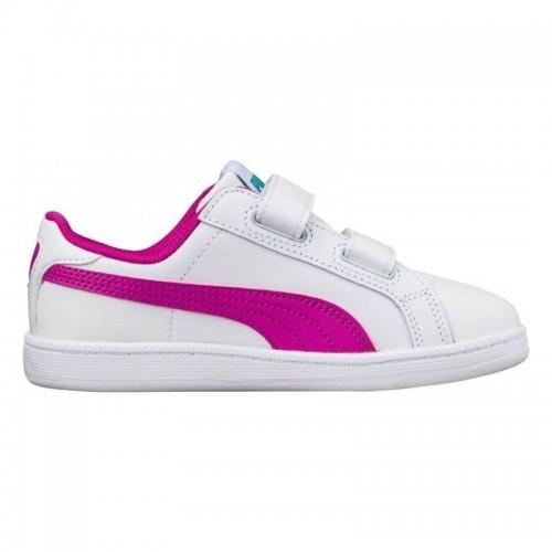 Παιδικά Παπούτσια - Puma Smash Fun L V PS - 361591-11