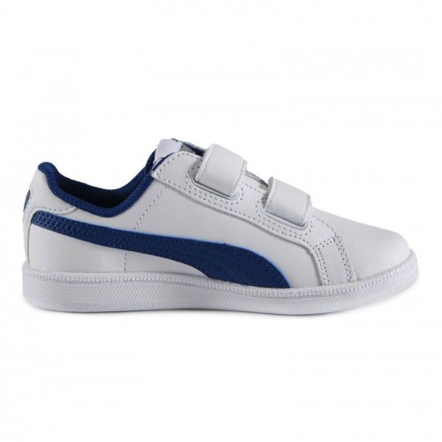 Παιδικά Παπούτσια - Puma Smash Fun L V PS - 361591-12