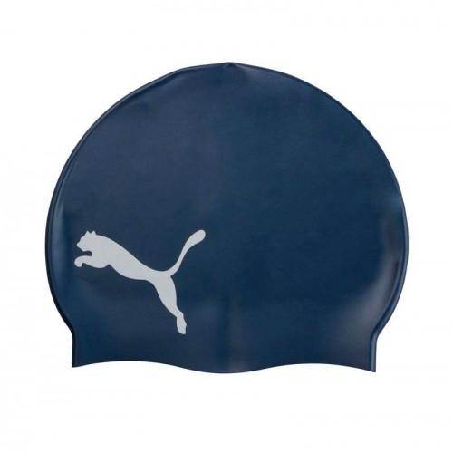 Σκουφάκι Κολύμβησης - Puma Swim Cap - 052873-04