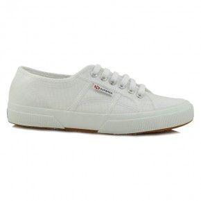Unisex Παπούτσια - Superga 2750 Cotu Classic - S000010-901