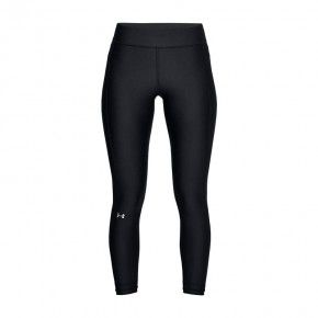Under Armour HeatGear Ankle Crop - 1309628-001