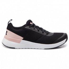 Γυναικεία Παπούτσια - Under Armour Aura Training - 3021907-001