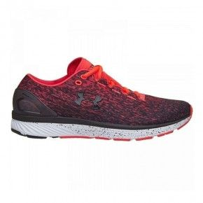 Under Armour Charged Bandit 3 - 3020119-600