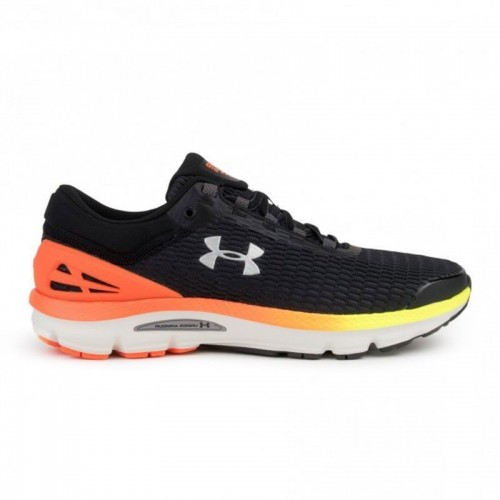 Under Armour Charged Intake 3 - 3021229-001