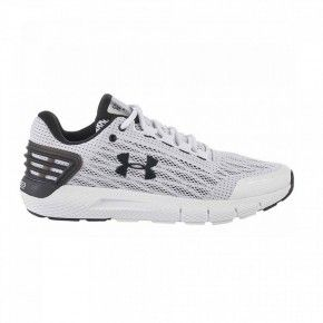 Under Armour Charged Rogue - 3021225-104