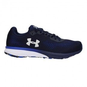 Under Armour Charged Spark - 3021646-400