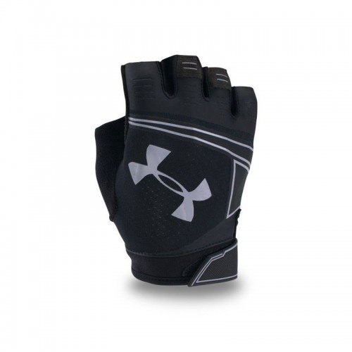 Under Armour CoolSwitch Flux Training Gloves - 1290823-001