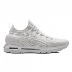 Under Armour HOVR Phantom SE - 3021587-102