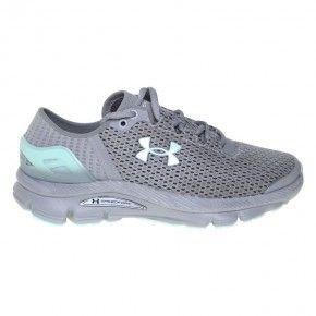 Γυναικεία Παπούτσια - Under Armour Speedform Intake 2 - 3000290-100