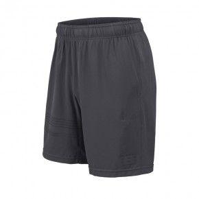 Ανδρικό Σορτς - Wilson Ls Laser 8 Shorts -