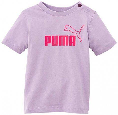 Παιδική Μπλούζα - Puma Ess Babies' T-Shirt - 824153-08