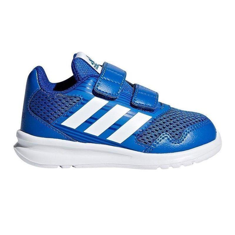 Βρεφικά Παπούτσια - Adidas AltaRun CF I - CQ0028