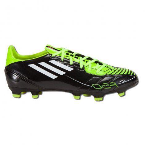 Παιδικά Παπούτσια - Adidas F30 TRX FG Junior Schwarz - U44254