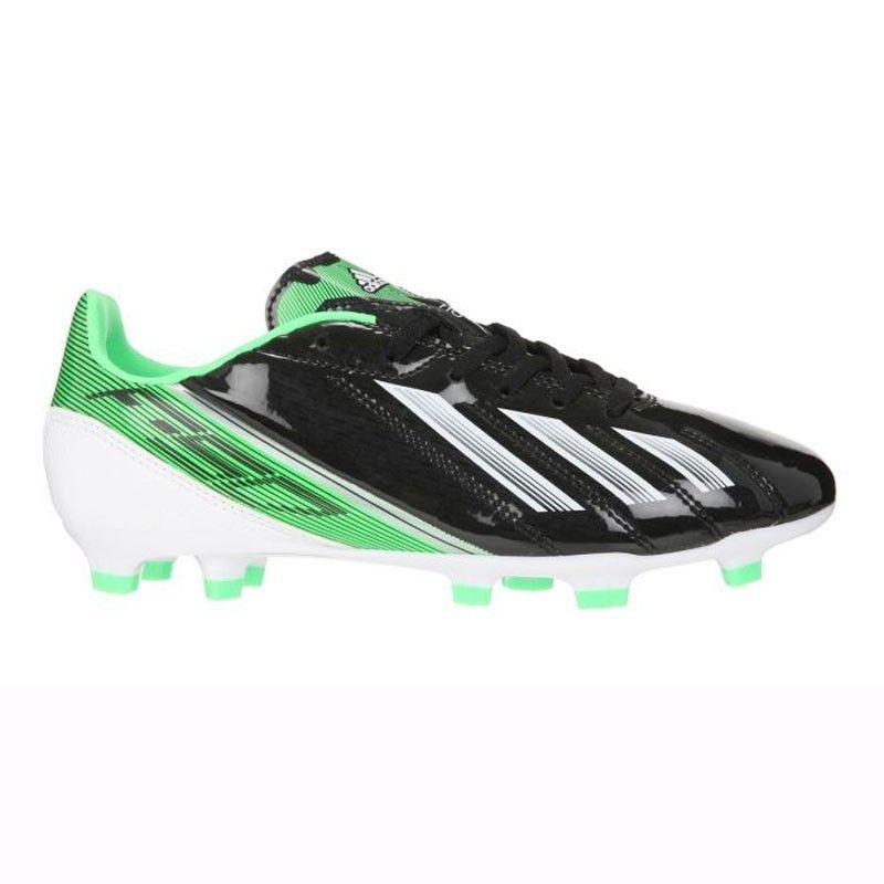 Παιδικά Παπούτσια - Adidas F10 Trx Fg Jr - G65353