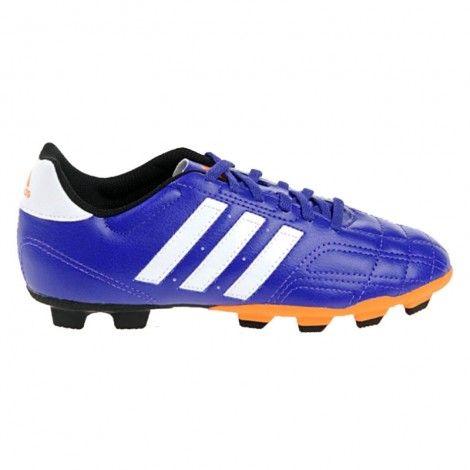Παιδικά Παπούτσια - Adidas Goletto IV TRX FG J - F33049