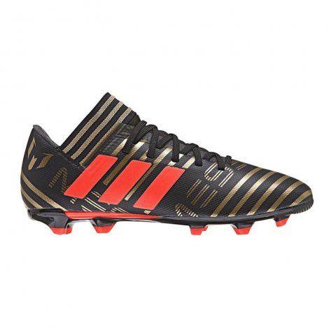 Παιδικά Παπούτσια - Adidas Nemeziz Messi 17.3 Firm Ground Boots - CP9173
