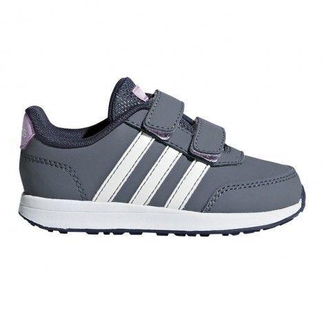 Βρεφικά Παπούτσια - Adidas Switch 2.0 - B76060