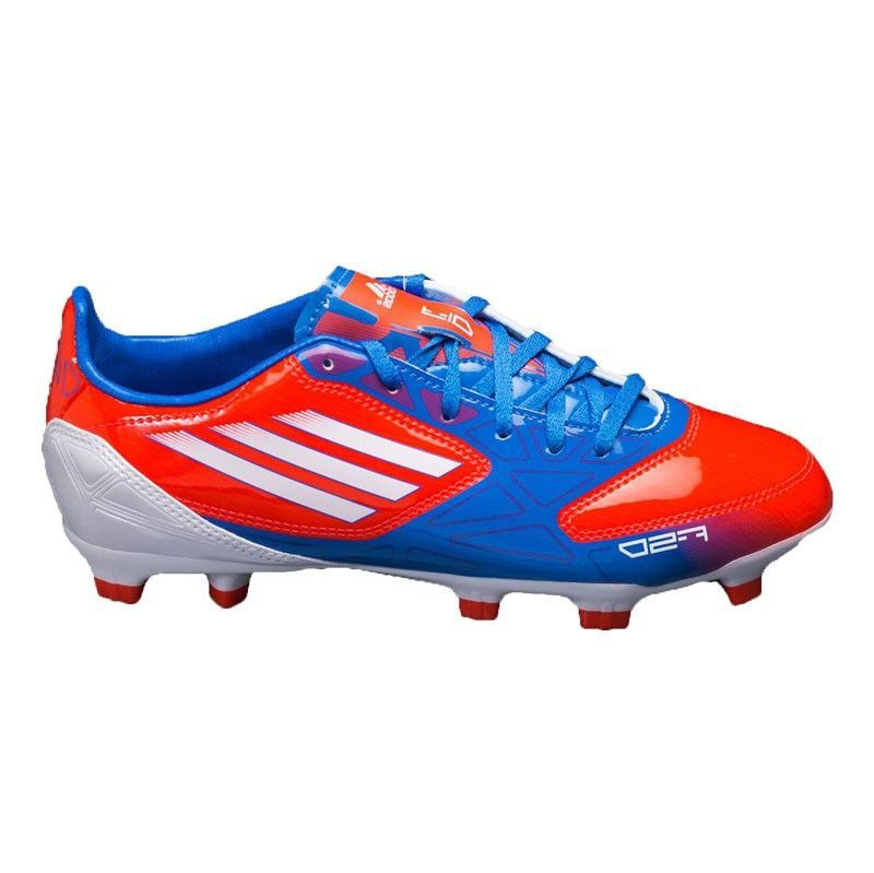 Παιδικά Παπούτσια - Adidas Trx FG - V21317
