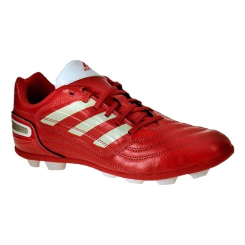 Παιδικά Παπούτσια - Adidas X Predito X HG J - G13602