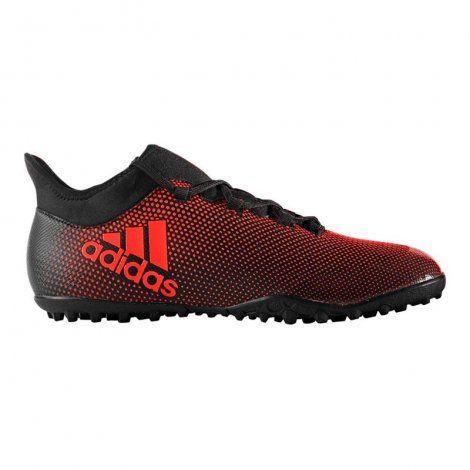 Παιδικά Παπούτσια - Adidas X Tango 17.3 - CG3734