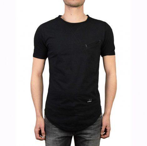Ανδρική Μπλούζα - Cover Ring - Y228