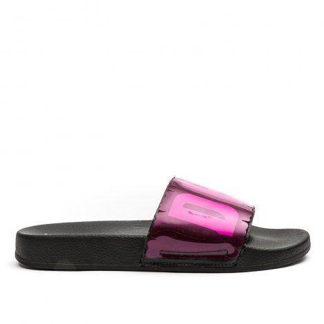 Γυναικείες Παντόφλες - Devergo Slippers Caravella - DE-SY2526NE