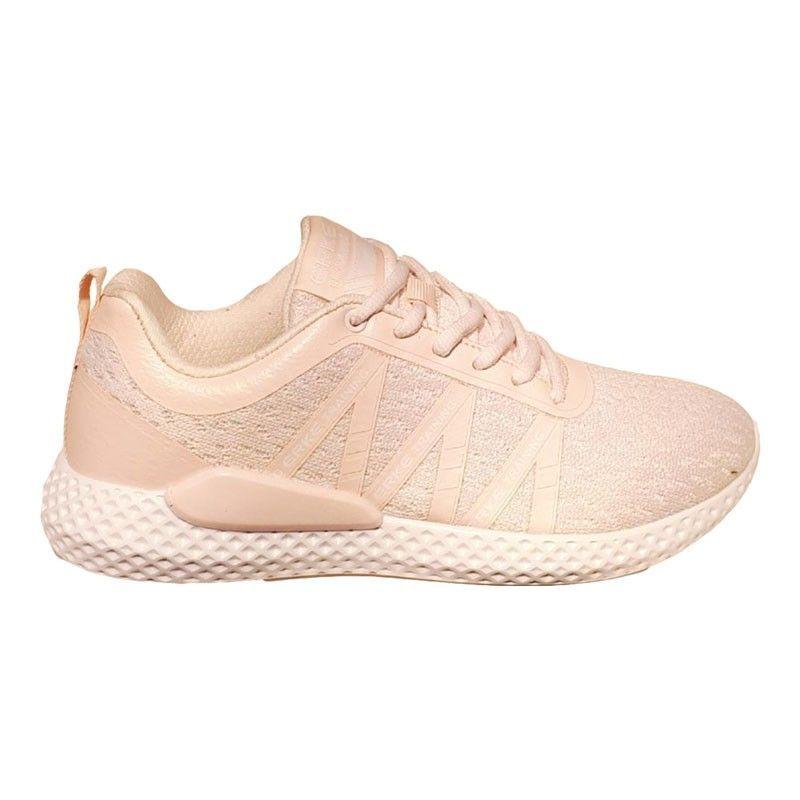 Γυναικεία Παπούτσια - Erke - 65944-203