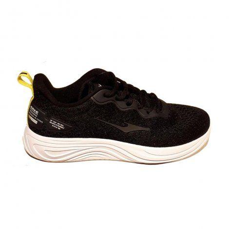Γυναικεία Παπούτσια - Erke - 65942-001