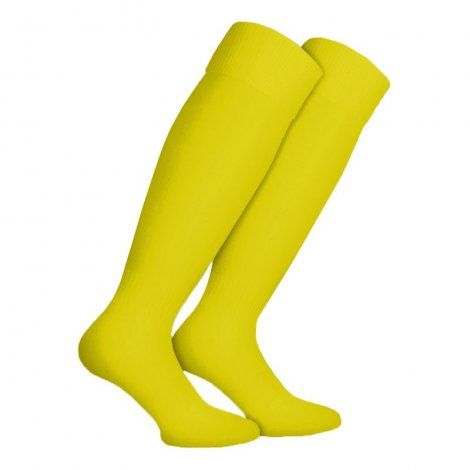 GSA Football Professional Soccer Πακέτο των 2 - Κίτρινο - 8183042