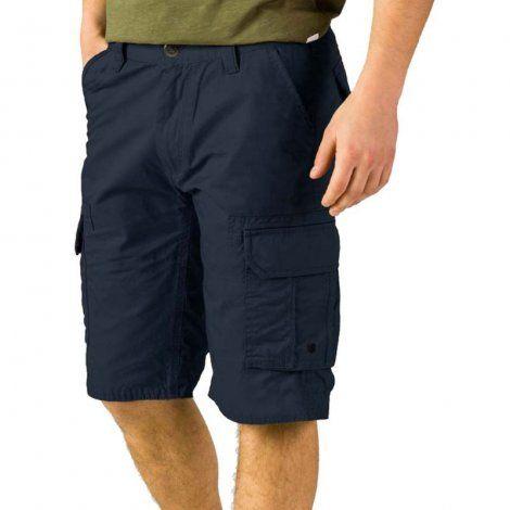 Ανδρική Βερμούδα - GSA Glory Cargo Shorts Μελανί - 3718021