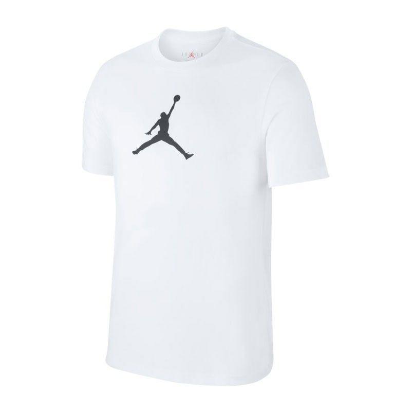 Ανδρική Μπλούζα - Nike Jordan Iconic 23/7 - AV1167-100