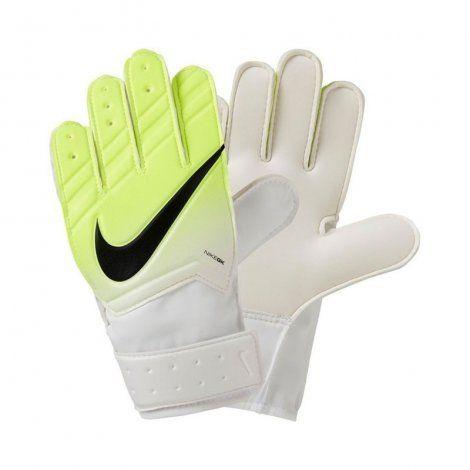 Γάντια Ποδοσφαίρου - Nike Jr Match - GS0331-100