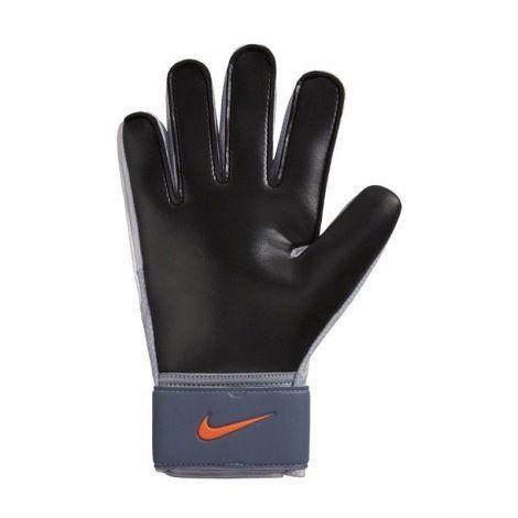 Παιδικά Γάντια - Nike Match JR - GS3371-490