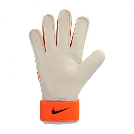 Γάντια Ποδοσφαίρου - Nike Goalkeeper Match Football Gloves - GS3372-101