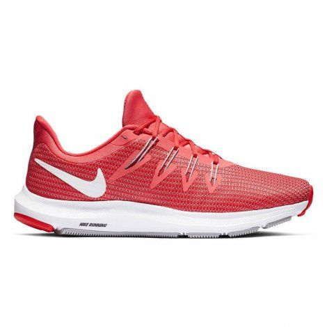 Soviético A fondo Rústico  Γυναικεία Παπούτσια - Nike Quest 1.5 - AA7412-800 - Spot Team