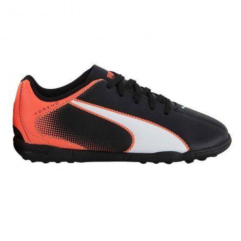 Παιδικά Παπούτσια - Puma Adreno Tt - 103452-05