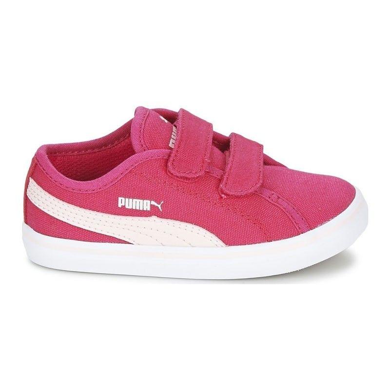 Παιδικά Παπούτσια - Puma Elsu V2 CV V - 359850-03