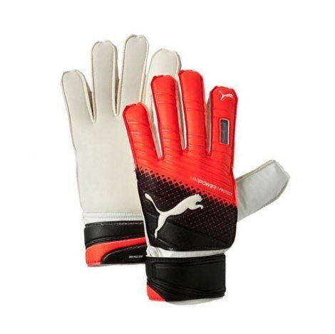 Γάντια Ποδοσφαίρου - Puma Evopower Protect 3.3 - 041219-20