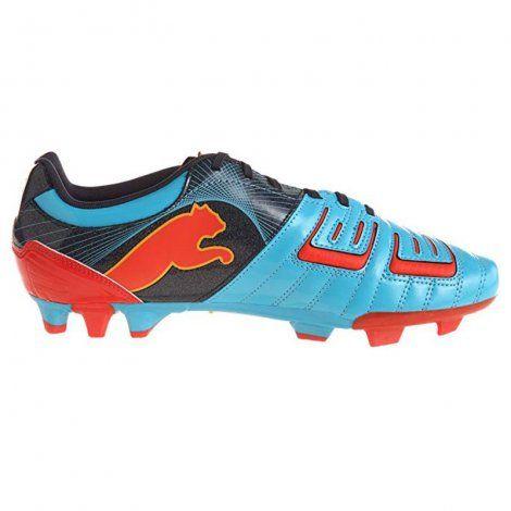 Ανδρικά Παπούτσια - Puma Powercat 3.12 - 102650-01