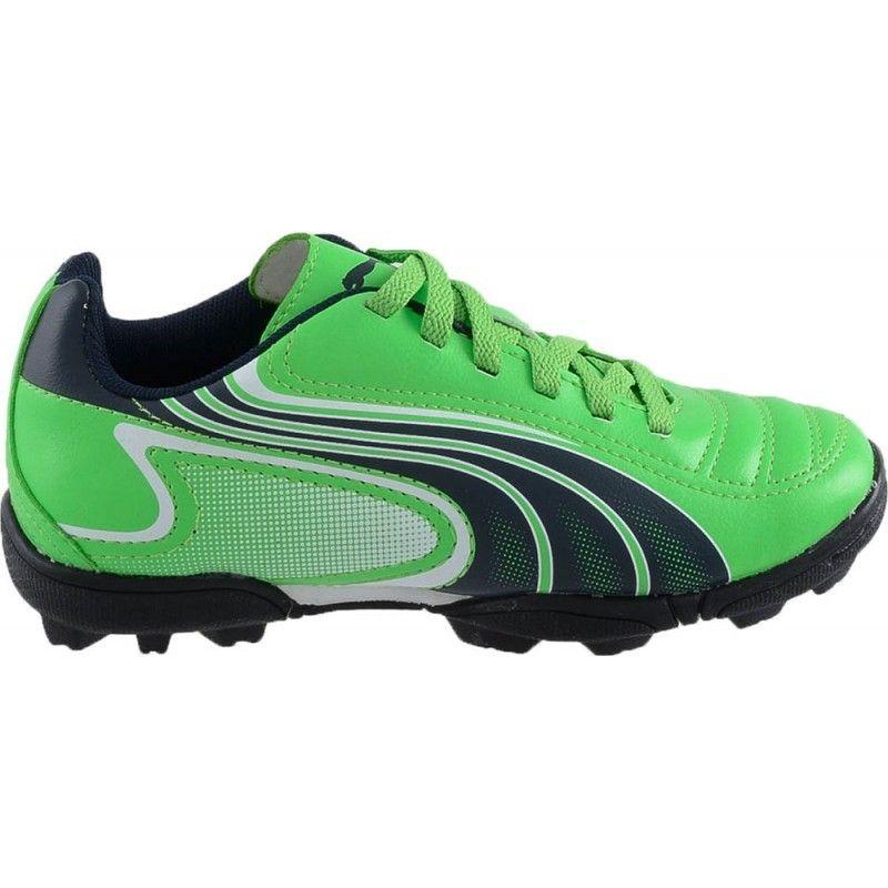 Ανδρικά Παπούτσια - Puma V6.11 TT - 102348-03
