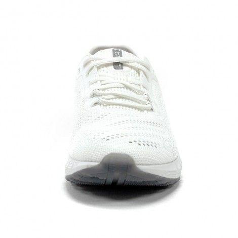 Ανδρικά Παπούτσια - Under Armour Hovr Sonic 2 - 3021586-101