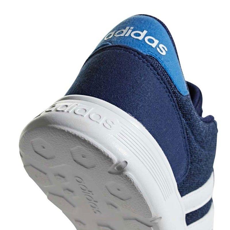 Παιδικά Παπούτσια Adidas Neo Lite Racer K F35529