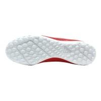 Ανδρικά Παπούτσια - Adidas X 18.4 TF - BB9413