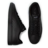Ανδρικά Παπούτσια - Puma Smash V2 - 365215-06