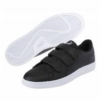 Ανδρικά Παπούτσια - Puma Smash V2 - 366910-06