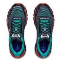 Ανδρικά Παπούτσια - Under Armour HOVR™ Infinite Running Shoes - 3021395-401